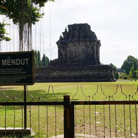 Mendut, Indonesia: photo9.jpg