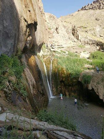 Semirom, Iran: IMG-20180710-WA0007_large.jpg