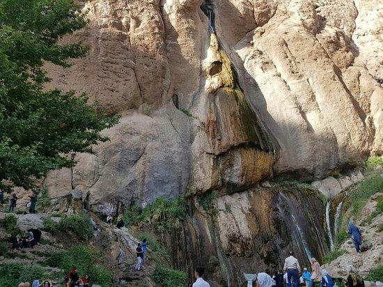 Semirom, Iran: IMG-20180710-WA0005_large.jpg