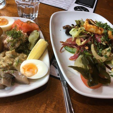 Restaurant Kannas: photo0.jpg