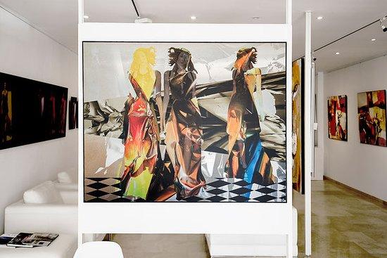 Arte Casa Gallery