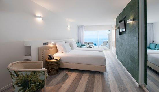 ALTO LIDO $84 ($̶1̶5̶6̶) - Updated 2018 Prices & Hotel Reviews Wood Design Interior Home Livi E A Html on