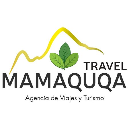 ‪Mamaquqa Travel‬