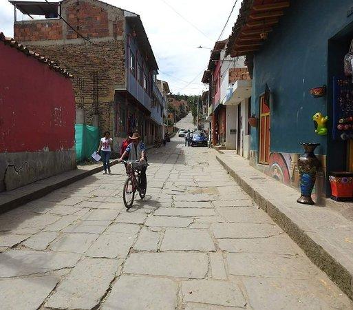 Raquira, Colombia: IMG_20180701_014507_369_large.jpg