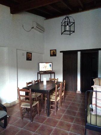 Foto de El Madroño