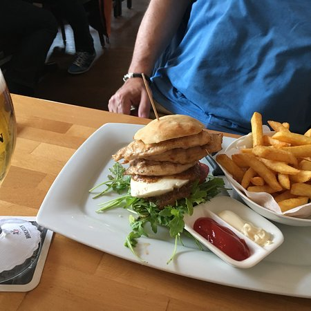 mokka hamburg bahrenfeld restaurant bewertungen telefonnummer fotos tripadvisor