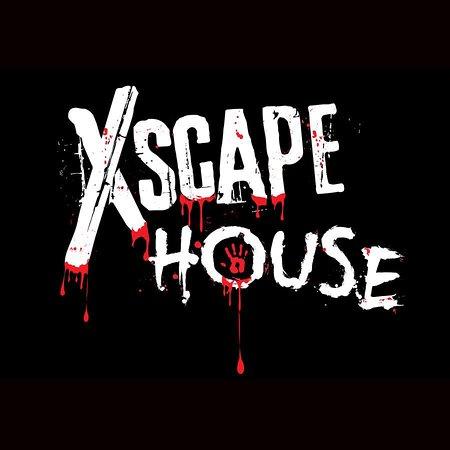 Xscape House