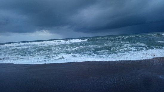 Nagoa Photo