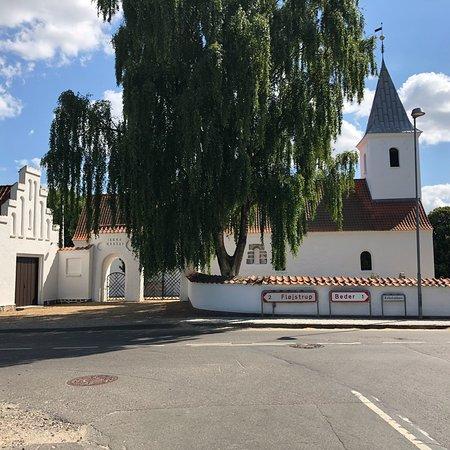 Beder Kirke