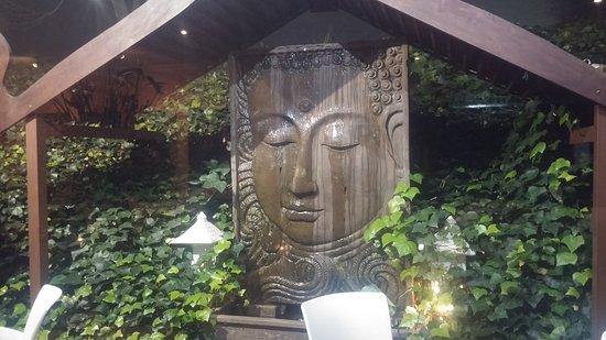 Taste of Thai Restaurant and Spa: 20180707_191107_large.jpg