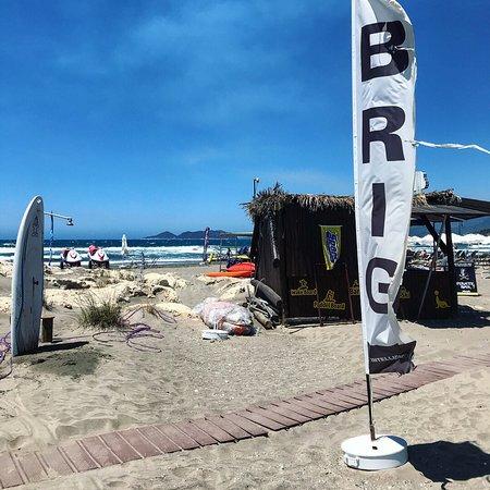 Andriake Beach Club Hotel: Andriake Beach Club
