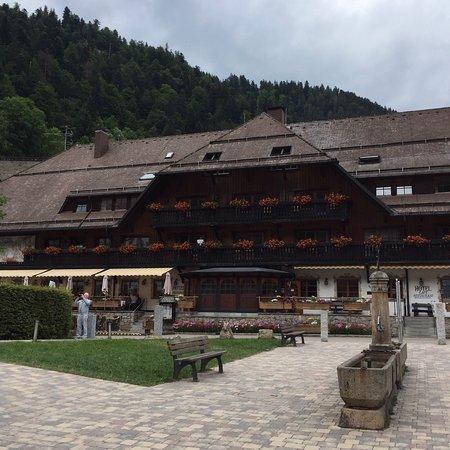 Breitnau, Deutschland: photo1.jpg