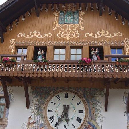 Breitnau, Deutschland: photo4.jpg