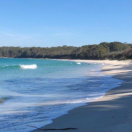 Vincentia, Australia: photo1.jpg