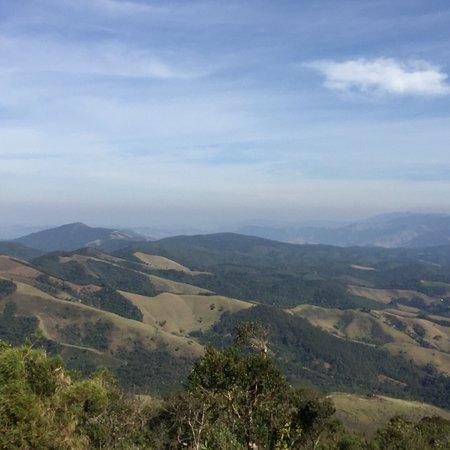 Pico Agudo: photo0.jpg
