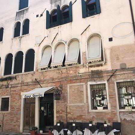Locanda Casa Querini Εικόνα