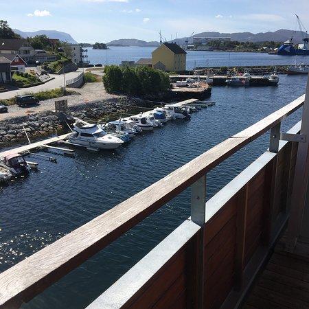 Ulsteinvik, Norwegen: photo3.jpg