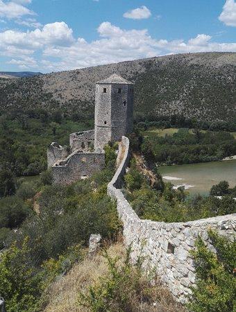 Pocitelj, Bosnia and Herzegovina: IMG_20180710_124548_large.jpg