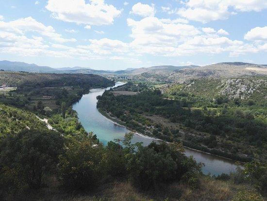 Pocitelj, Bosnia and Herzegovina: IMG_20180710_122924_large.jpg