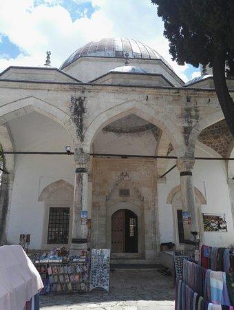 Pocitelj, Bosnia and Herzegovina: IMG_20180710_130317_large.jpg