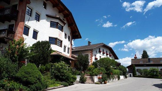 Strassen, Austria: 20180701_134601_large.jpg