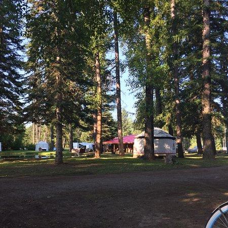Swan Lake, MT: photo0.jpg