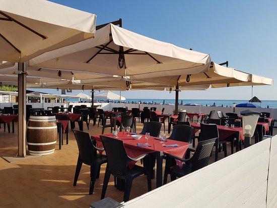 Bagno Lillatro : Bagni lillatro rosignano solvay the best hotels in rosignano