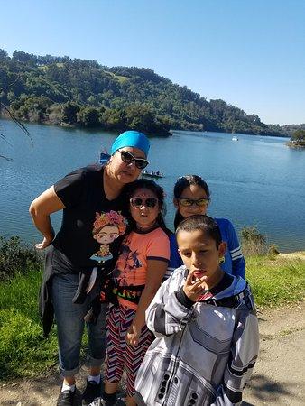 Castro Valley Photo