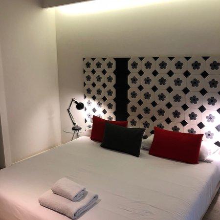 Eric Vokel Boutique Apartments - BCN Suites: photo6.jpg