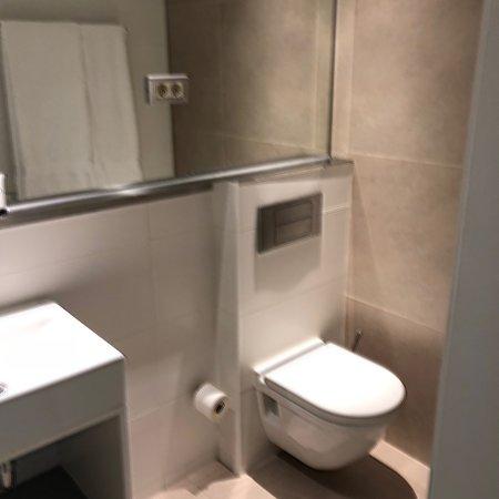 Eric Vokel Boutique Apartments - BCN Suites: photo7.jpg