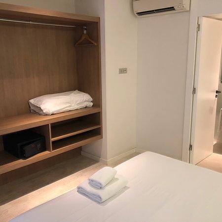 Eric Vokel Boutique Apartments - BCN Suites: photo8.jpg