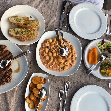 פייטה, מלטה: Fumia Restaurant