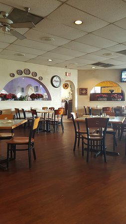 Image result for el rio mexican restaurant boerne tx