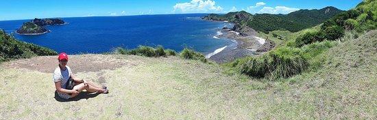 Cagayan Valley Region照片