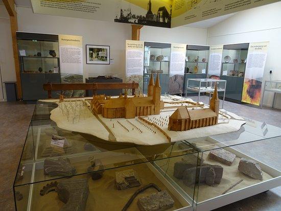Abdijmuseum