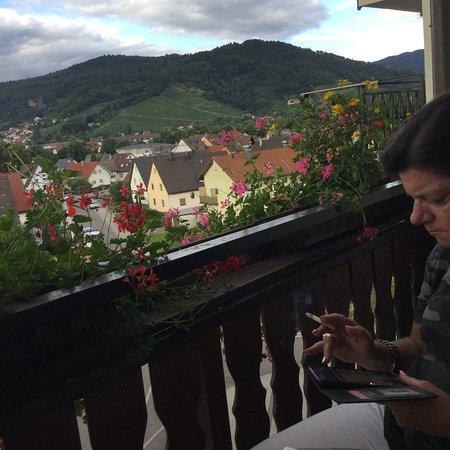 Oberkirch, Germany: photo3.jpg