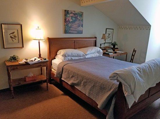 captain stannard house picture of captain stannard house bed and rh tripadvisor com