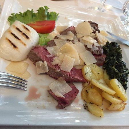 Musile di Piave, Italien: photo0.jpg
