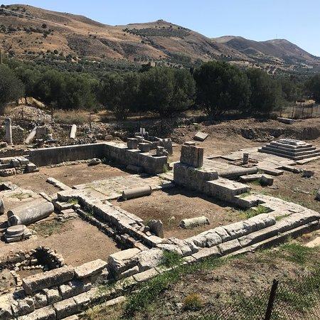 Agioi Deka, Greece: photo5.jpg