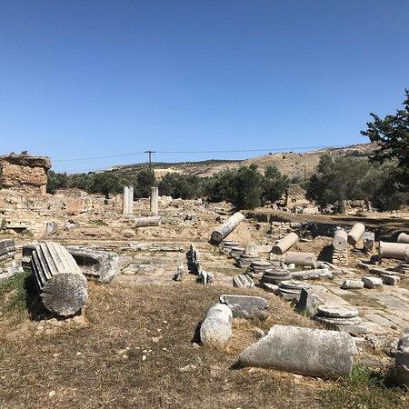 Agioi Deka, Greece: photo6.jpg