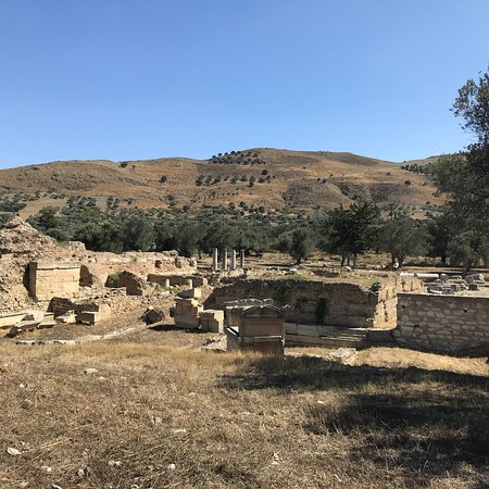 Agioi Deka, Greece: photo7.jpg