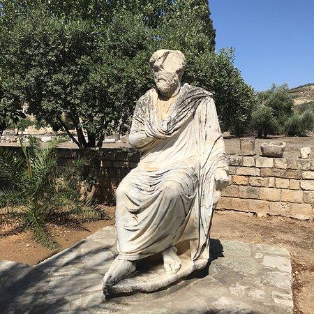 Άγιοι Δέκα, Ελλάδα: photo8.jpg