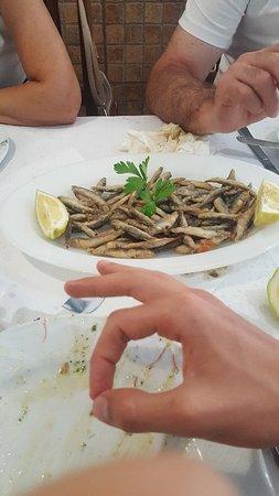 Bilde fra Delicias del Mar
