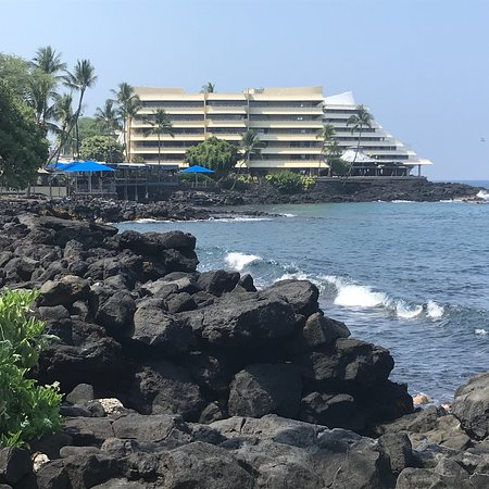 Island Lava Java: photo0.jpg