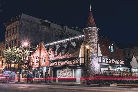 The 10 Best Restaurants In Milwaukee Updated October 2019