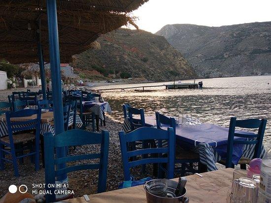 Porto Kagio, Grécia: IMG_20180703_202301_large.jpg