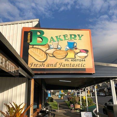 Babinda, Australien: photo0.jpg