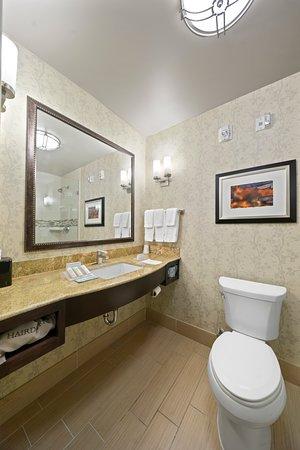 hilton garden inn lawton fort sill 92 109 updated 2018 prices hotel reviews ok tripadvisor - Hilton Garden Inn Lawton Ok