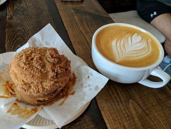 Sugar Browns Coffee Lubbock Restaurant Reviews Phone Number