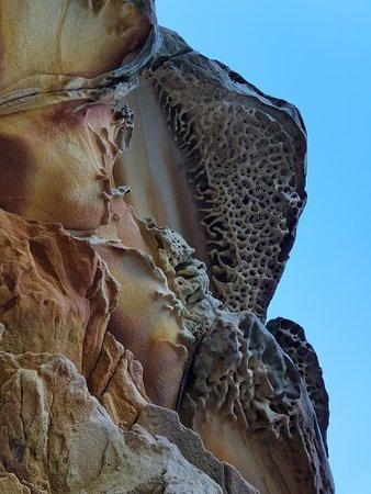 La Perouse, Australia: 20180708_144536_large.jpg